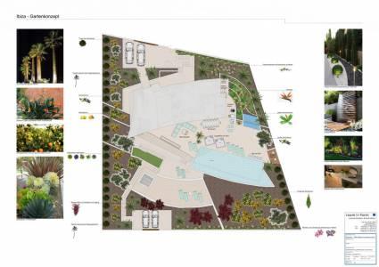 K1024 Raum In Form Kerstin Bertz Gartenplanung Ibiza