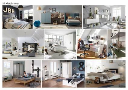 K1024 Raum In Form Kerstin Bertz Moodboards N08