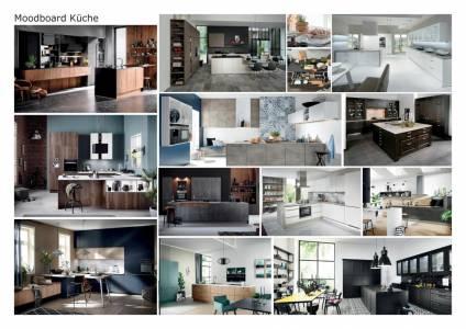 K1024 Raum In Form Kerstin Bertz Moodboards V02