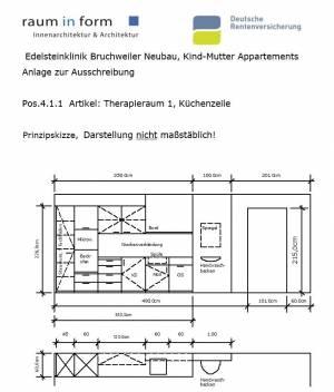 Kerstin Bertz Raum In Form Innenarchitektur Und Architektur9 Schreiner 2