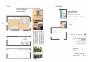 Konzeptplanung Raum In Form Innenarchitektur Architektur Kerstin Bertz Fachwerkhaus Frankfurt 2 24.07.2015