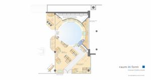 MBA-Jeddah GR-Boutique Plan-2