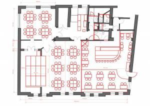 Raum-in-Form-Innenarchitektur-Architektur-Kerstin-Bertz-Gossini 07