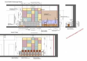Raum-in-Form-Innenarchitektur-Architektur-Kerstin-Bertz-Gossini 08