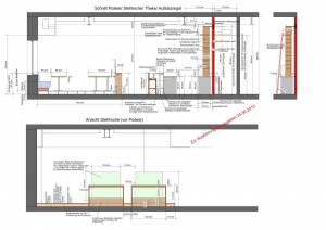 Raum-in-Form-Innenarchitektur-Architektur-Kerstin-Bertz-Gossini 09