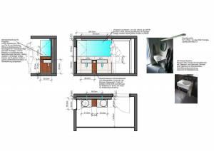 Raum-in-Form-Innenarchitektur-Architektur-Kerstin-Bertz-Gossini 12