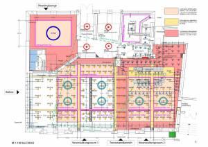 Raum-in-Form-Innenarchitektur-Architektur-Kerstin-Bertz-Gossini 13