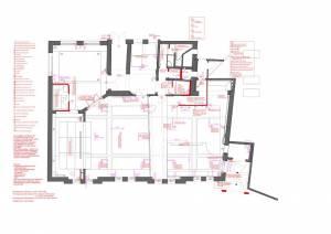 Raum-in-Form-Innenarchitektur-Architektur-Kerstin-Bertz-Gossini 14