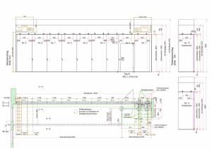 Raum-in-Form-Innenarchitektur-Architektur-Kerstin-Bertz-Gossini 16