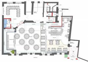 Raum-in-Form-Innenarchitektur-Architektur-Kerstin-Bertz-Gossini 17
