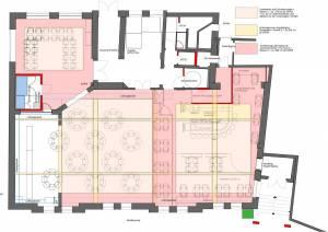 Raum-in-Form-Innenarchitektur-Architektur-Kerstin-Bertz-Gossini 18