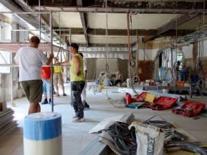 Raum-in-Form-Innenarchitektur-Architektur-Kerstin-Bertz-Gossini 20