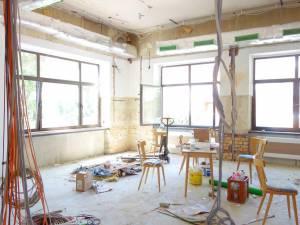 Raum-in-Form-Innenarchitektur-Architektur-Kerstin-Bertz-Gossini 24