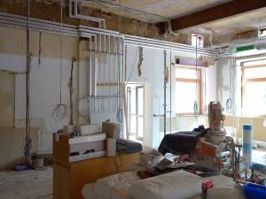 Raum-in-Form-Innenarchitektur-Architektur-Kerstin-Bertz-Gossini 29