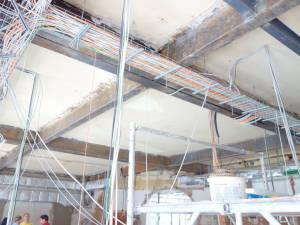 Raum-in-Form-Innenarchitektur-Architektur-Kerstin-Bertz-Gossini 30