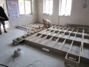 Raum-in-Form-Innenarchitektur-Architektur-Kerstin-Bertz-Gossini 33