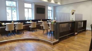 Raum-in-Form-Innenarchitektur-Architektur-Kerstin-Bertz-Gossini 47