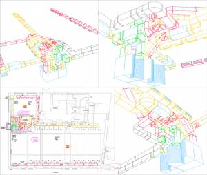 Raum-in-Form-Innenarchitektur-Architektur-Kerstin-Bertz-Gossini 53