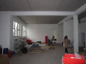 Raum-in-Form-Innenarchitektur-Architektur-Kerstin-Bertz-Lauer 03