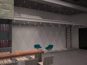 Raum-in-Form-Innenarchitektur-Architektur-Kerstin-Bertz-Lauer 07