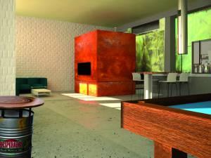 Raum-in-Form-Innenarchitektur-Architektur-Kerstin-Bertz-Lauer 08