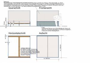 Raum-in-Form-Innenarchitektur-Architektur-Kerstin-Bertz-Lauer 09