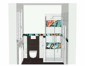 Raum-in-Form-Innenarchitektur-Architektur-Kerstin-Bertz-Lauer 10