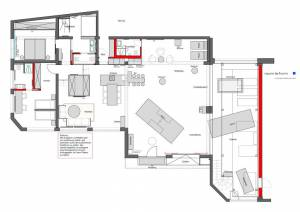 Raum-in-Form-Innenarchitektur-Architektur-Kerstin-Bertz-Lauer 12