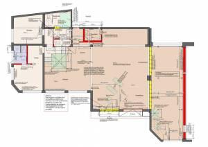 Raum-in-Form-Innenarchitektur-Architektur-Kerstin-Bertz-Lauer 13