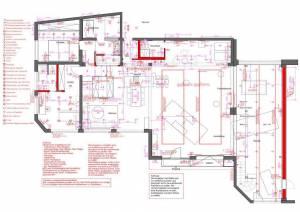 Raum-in-Form-Innenarchitektur-Architektur-Kerstin-Bertz-Lauer 14