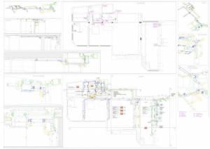 Raum-in-Form-Innenarchitektur-Architektur-Kerstin-Bertz-Lauer 15