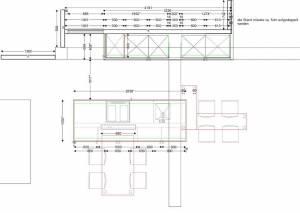 Raum-in-Form-Innenarchitektur-Architektur-Kerstin-Bertz-Lauer 16