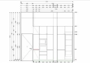 Raum-in-Form-Innenarchitektur-Architektur-Kerstin-Bertz-Lauer 17