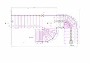 Raum-in-Form-Innenarchitektur-Architektur-Kerstin-Bertz-Lauer 18