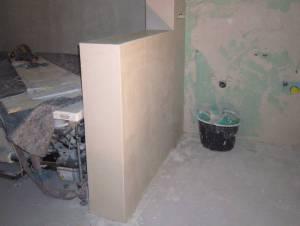 Raum-in-Form-Innenarchitektur-Architektur-Kerstin-Bertz-Lauer 20