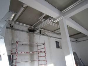 Raum-in-Form-Innenarchitektur-Architektur-Kerstin-Bertz-Lauer 21