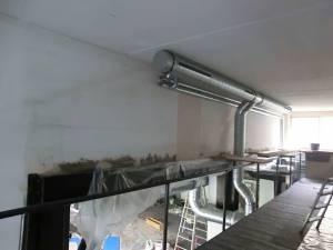 Raum-in-Form-Innenarchitektur-Architektur-Kerstin-Bertz-Lauer 22