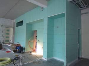 Raum-in-Form-Innenarchitektur-Architektur-Kerstin-Bertz-Lauer 27