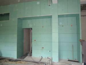 Raum-in-Form-Innenarchitektur-Architektur-Kerstin-Bertz-Lauer 28