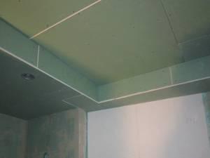 Raum-in-Form-Innenarchitektur-Architektur-Kerstin-Bertz-Lauer 30