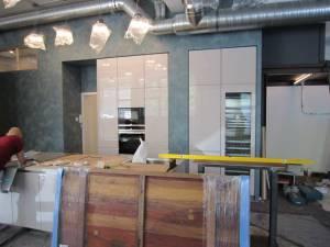 Raum-in-Form-Innenarchitektur-Architektur-Kerstin-Bertz-Lauer 31