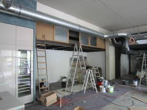Raum-in-Form-Innenarchitektur-Architektur-Kerstin-Bertz-Lauer 33