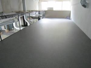 Raum-in-Form-Innenarchitektur-Architektur-Kerstin-Bertz-Lauer 34