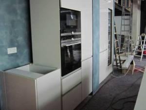 Raum-in-Form-Innenarchitektur-Architektur-Kerstin-Bertz-Lauer 35
