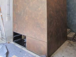 Raum-in-Form-Innenarchitektur-Architektur-Kerstin-Bertz-Lauer 36