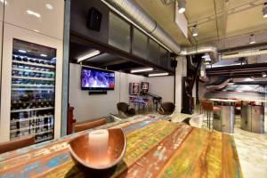 Raum-in-Form-Innenarchitektur-Architektur-Kerstin-Bertz-Lauer 38