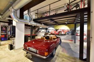 Raum-in-Form-Innenarchitektur-Architektur-Kerstin-Bertz-Lauer 41
