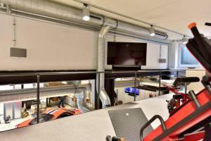 Raum-in-Form-Innenarchitektur-Architektur-Kerstin-Bertz-Lauer 42
