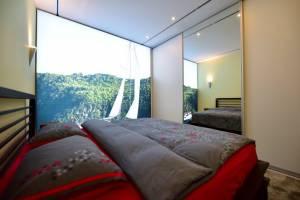 Raum-in-Form-Innenarchitektur-Architektur-Kerstin-Bertz-Lauer 43