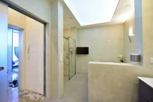 Raum-in-Form-Innenarchitektur-Architektur-Kerstin-Bertz-Lauer 44